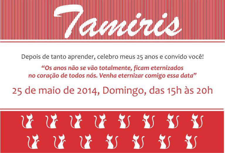 convite virtual tamiris impressão2